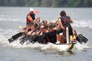 dragon boat1
