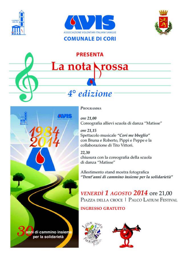 la_nota_rossa_locandina