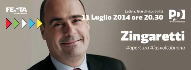 zingaretti_festa_PD