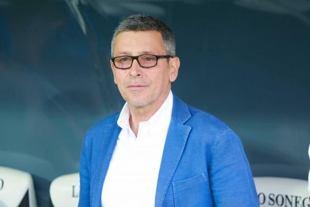 Agostino Tucciarone