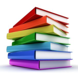 Libri (1)