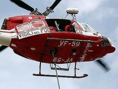 elicottero-vigili-fuoco