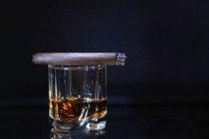 fumo-e-alcool