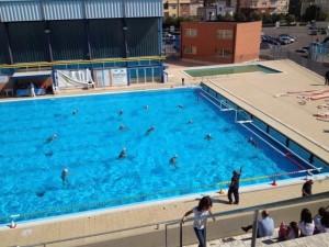 piscina_scoperta-2