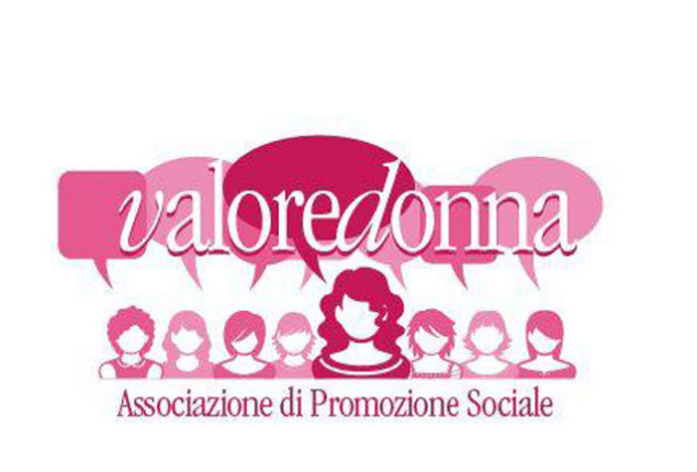 logo-valore-donna-latina