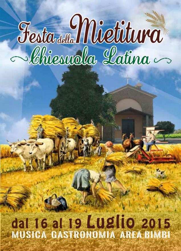 Copertina-Festa_della_Mietitura_Latina_wb