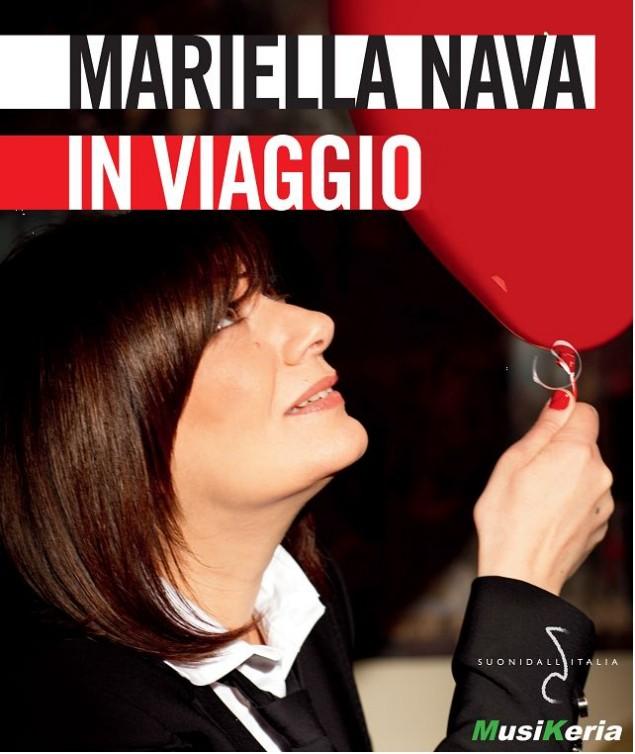 Mariella_Nava