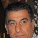L'avvocato Luigi Pescuma