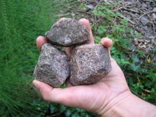 pietre-pullman-erice