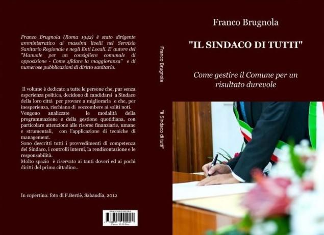 COVER STAMPATA