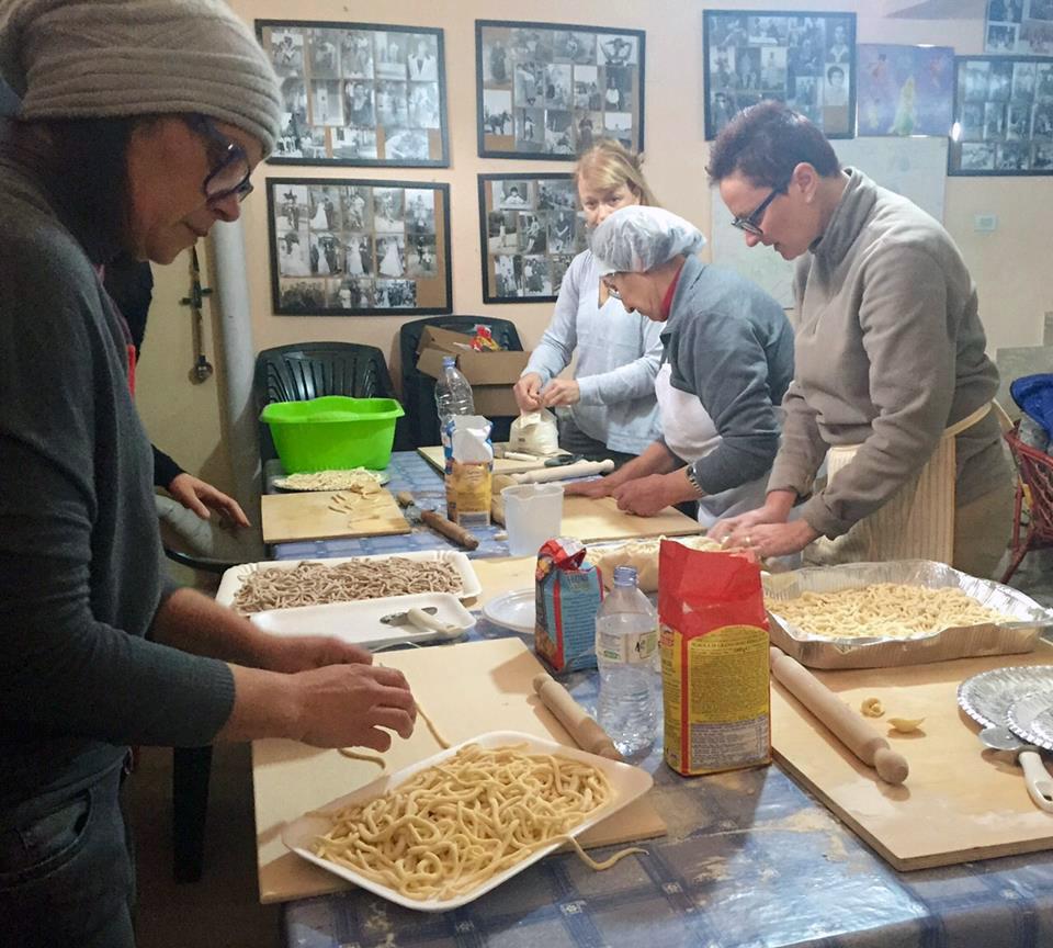 Artigianato Locale Cucina E Saponi Fatti In Casa I Corsi A Cori Luna Notizie Notizie Di Latina