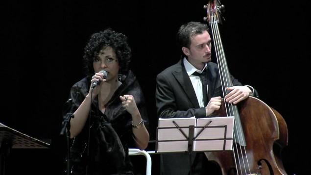 Virginia Sorrentino