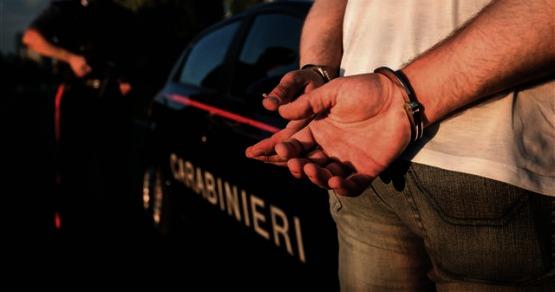 arrestato_arresto_555