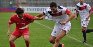 Fondi-Aprilia-2-0-Coppa-11Iadaresta-e1446055985827-300x153