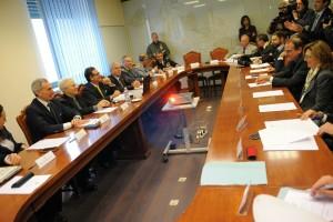comitato provicniale ordine