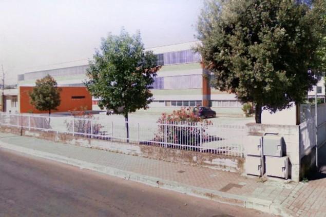 Scuola_Plinio-1