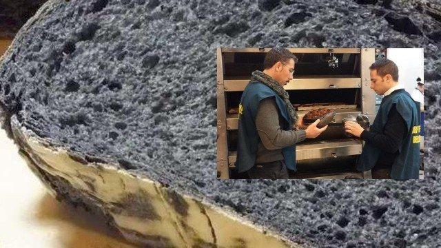 pane-carbone-vegetale