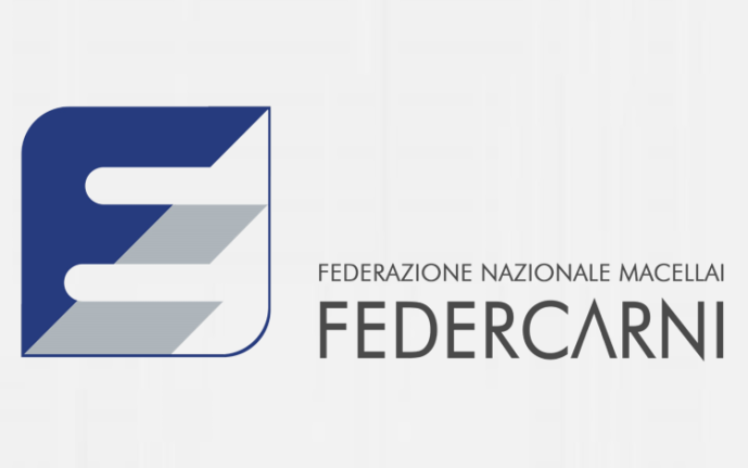 federcarni-eurocarne