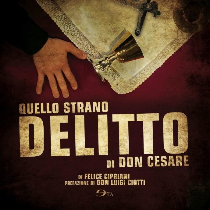 cover_lo_strano_caso (1)-1