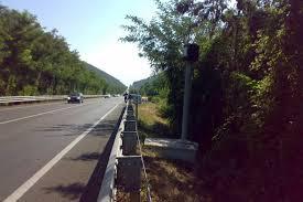 Cassino-Formia-Superstrada