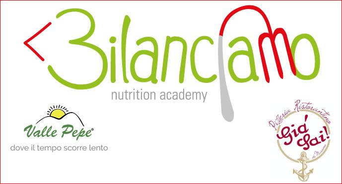 bilanciamo_banner