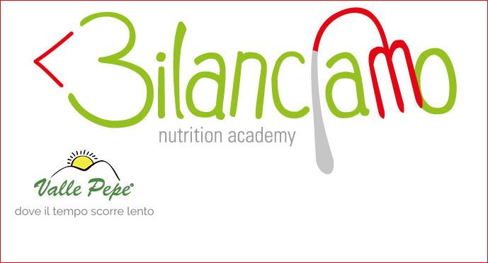 bilanciamo_banner-689x371