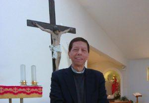 Don Gaetano Manzo