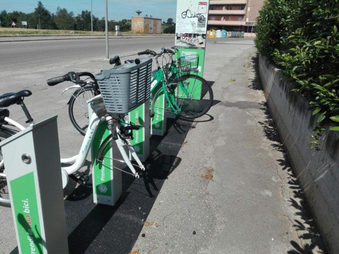 bike-ruote_Valentino_1