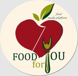 foodforyou