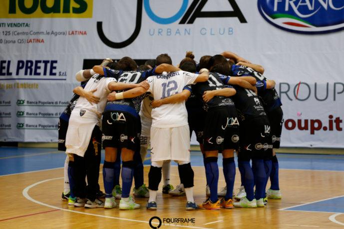 calcio-a-5-nuova