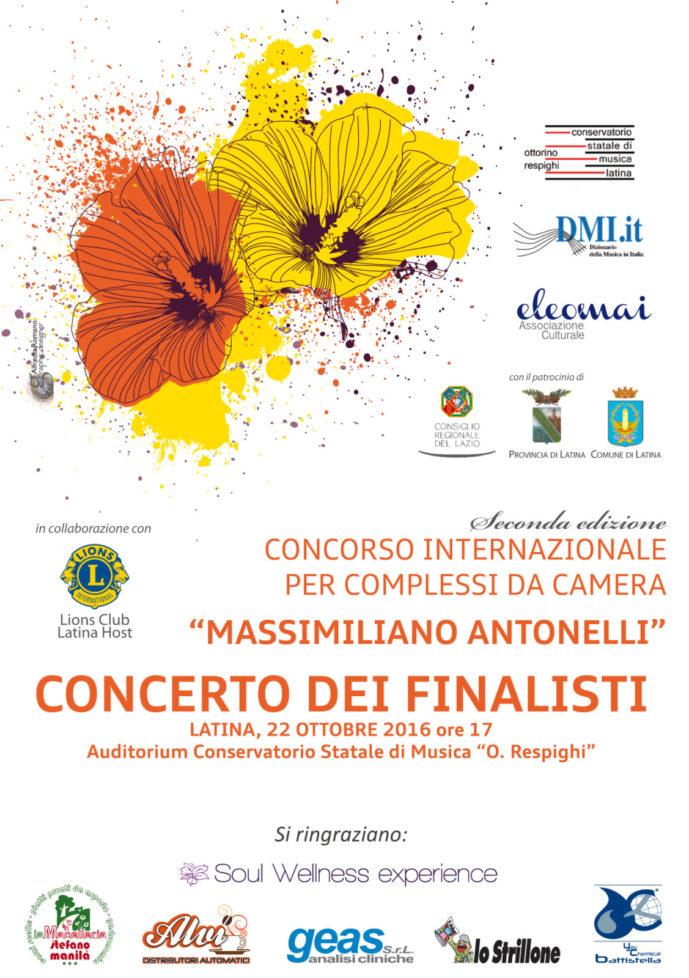 concerto-finalisti-web_layout-1