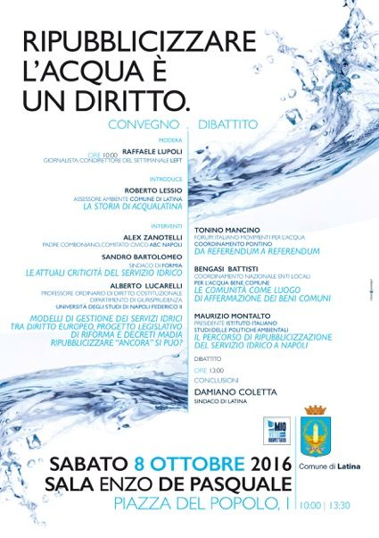 locandina-acqua