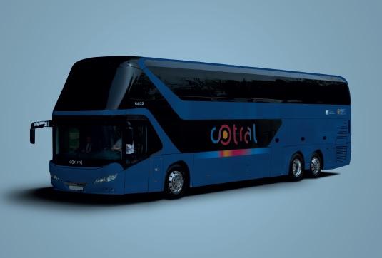 nuovi-bus