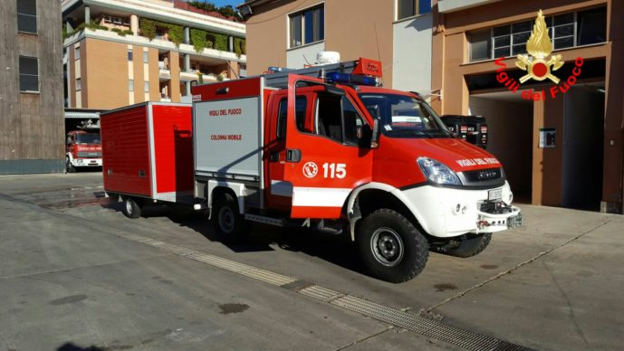 vigili-del-fuoco-terremoto