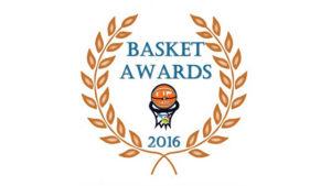 basket-adwards