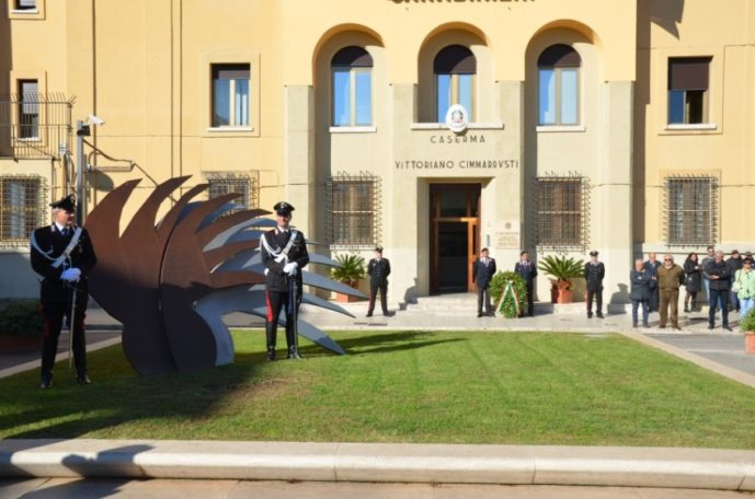 cerimonia-nassiriya-novembre-2016-latina-1