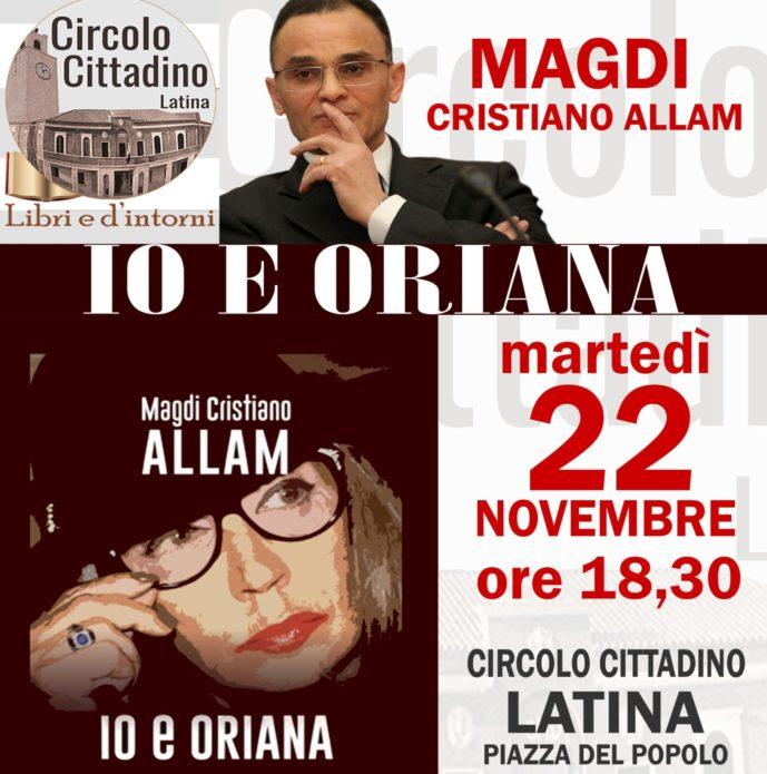 locandina-magdi-22-novembre-latina