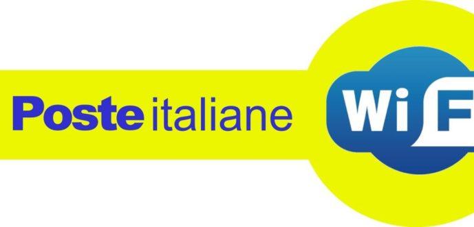 wi-fi_poste_italiane-1021x491