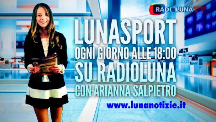 notiziario-sport