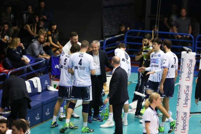 TopVolley-Milano-3