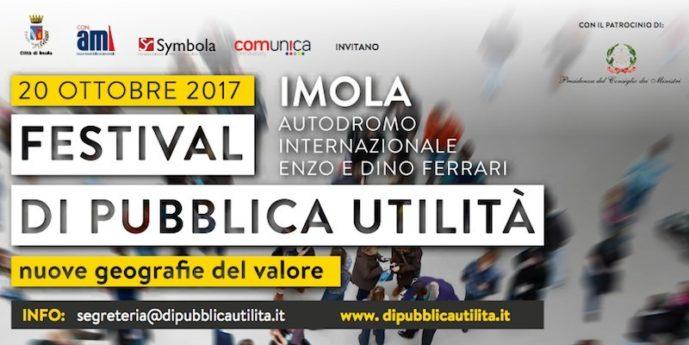 festival-di-pubblica-utilità-imola