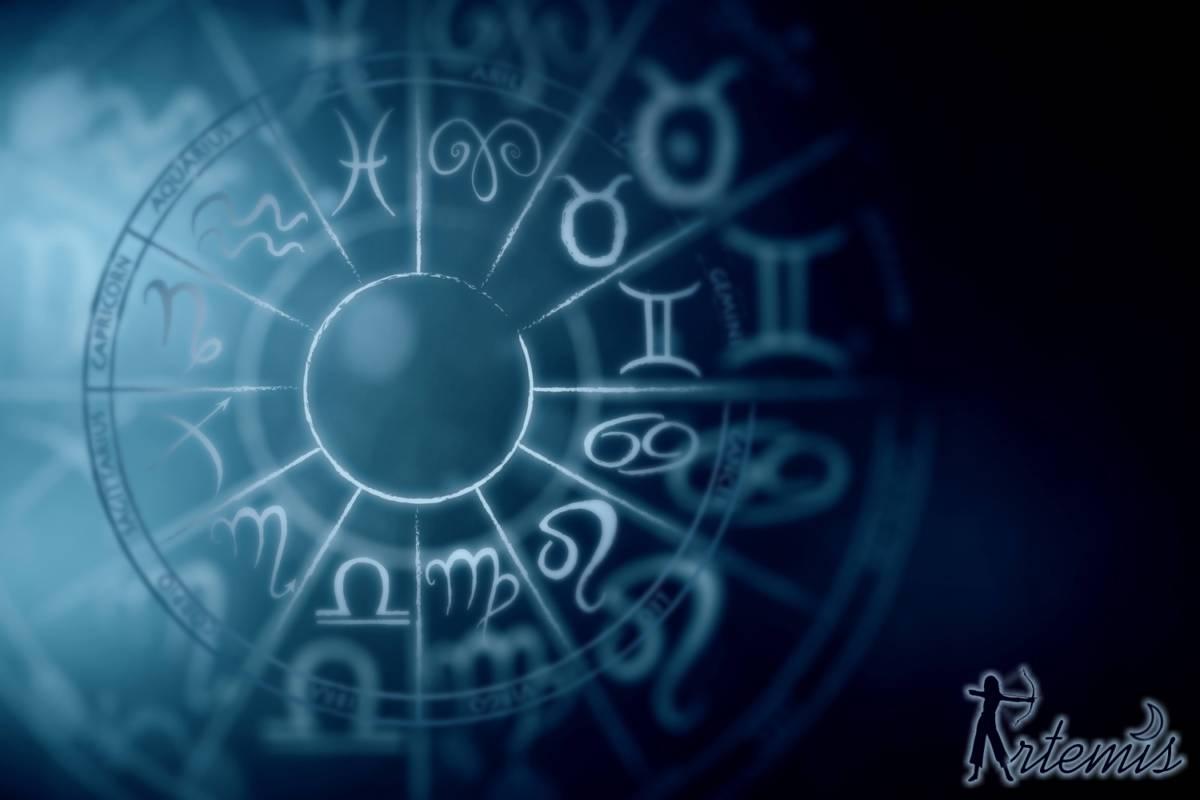 oroscopo di oggi Artemis