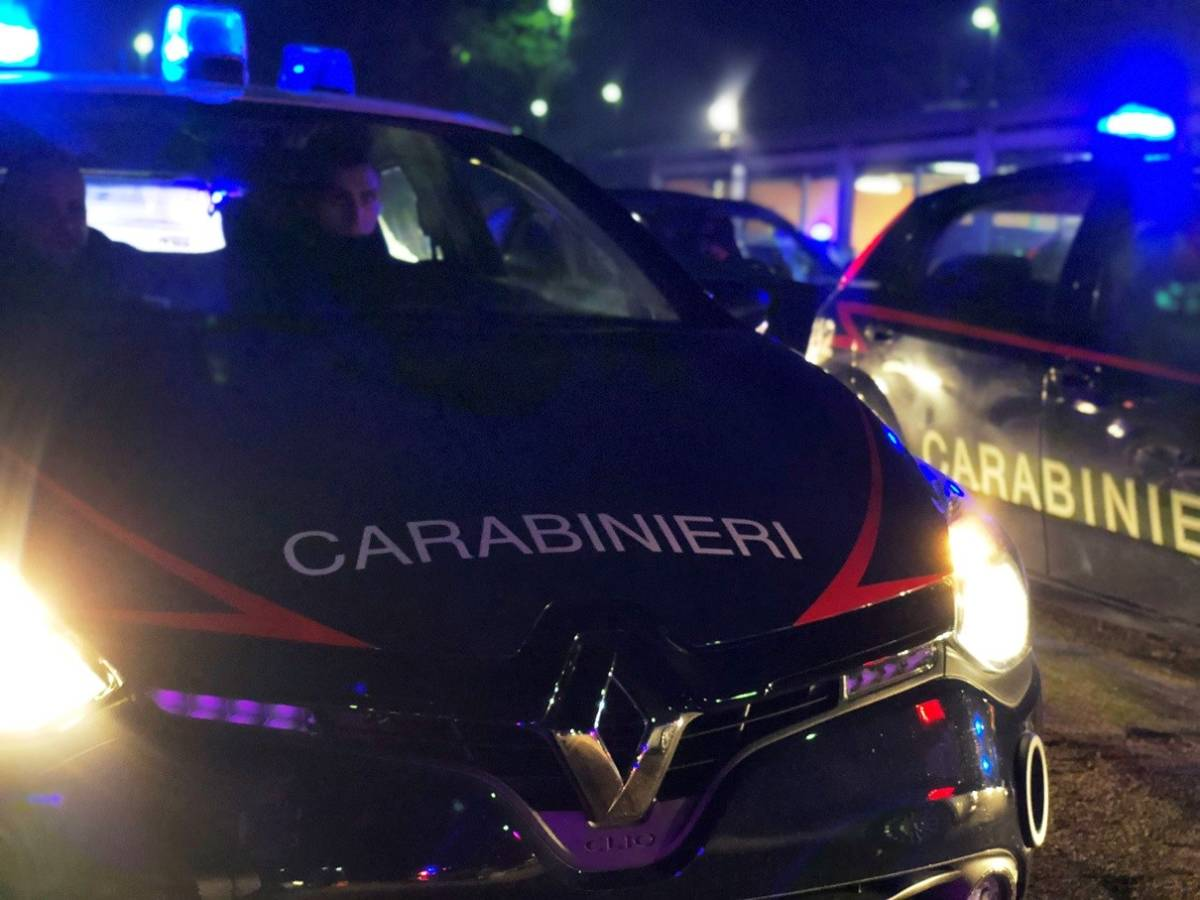 Traffico internazionale di eroina: arresti anche a Napoli
