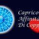 Oroscopo del giorno a cura di Artemis - Lunanotizie.it