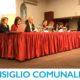 Consiglio Comunale di Latina del 18.11.2019