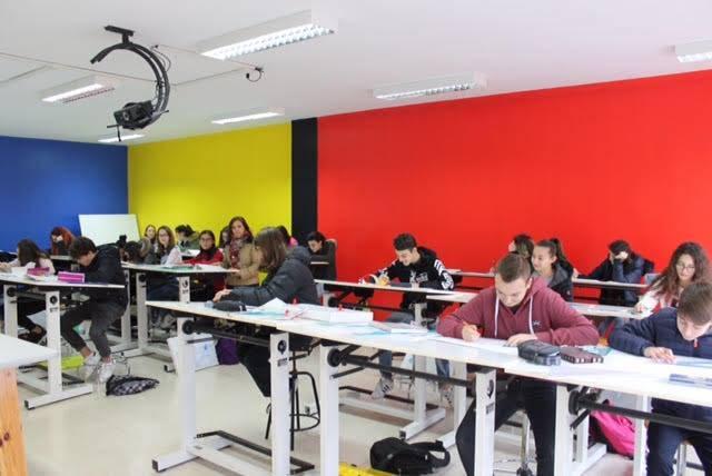 Nota dell'Assessore Gianmarco Proietti sulla chiusura dell'anno scolastico