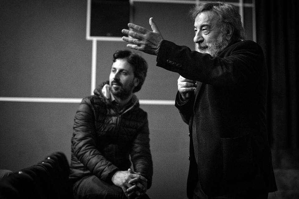 Hammamet, così Gianni Amelio racconta Craxi: l'ultimo vero statista d'Italia